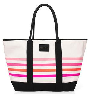 Free Sunkissed Tote With $65 Purchase